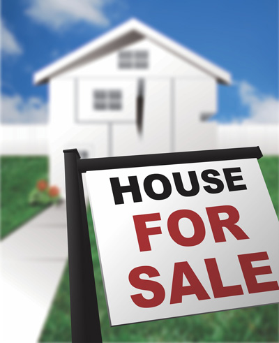 Let Race Appraisal Services, LLC assist you in selling your home quickly at the right price